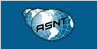 ASNT (The American Society for Nondestructive Testing)